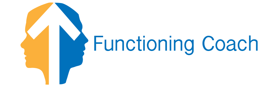 Functioning Coach